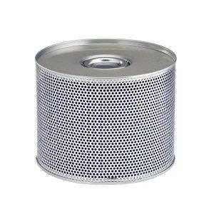 MOX1113451 300x300 - Snapsafe Dehumidifier LG Cylinder