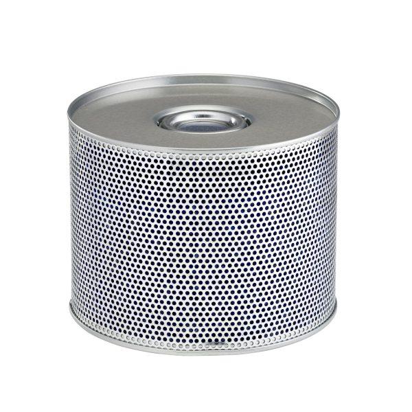 MOX1113451 600x600 - Snapsafe Dehumidifier LG Cylinder