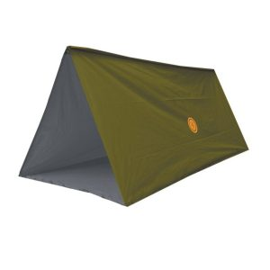 MOX1113734 300x300 - UST Tube Tarp 1.0 Orange/Reflective