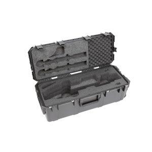 MOX1113744 300x300 - SKB iSeries Ultimate Waterproof Crossbow Case