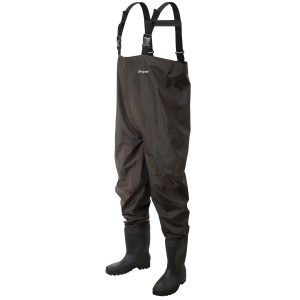 MOX1113974 300x300 - Frogg Toggs Rana II PVC Chest Wader Cleated Sz 11