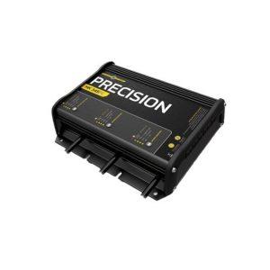 MOX1114527 300x300 - Minn Kota Precision Onboard Charger 3 bank x 15 amps