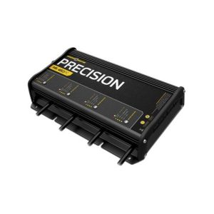 MOX1114528 300x300 - Minn Kota Precision Onboard Charger 4 bank x 15 amps
