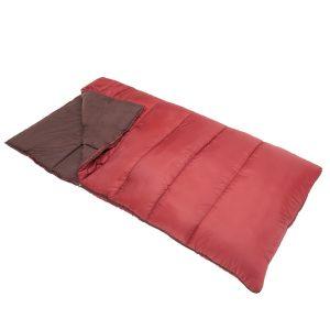 MOX1115543 300x300 - Wenzel Cascade 5 20-30 Degree Sleeping Bag