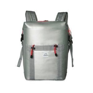 MOX1115553 300x300 - Alpine Mountain Gear 30 Can Heavy Duty Tarpaulin Cooler