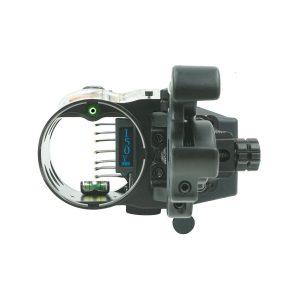 MOX1115603 300x300 - IQ Define Pro 7-Pin Bow Sight Retina Lock Magnesium