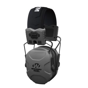 MOX1115735 300x300 - Walkers XCEL Digital Electronic Muff with Bluetooth