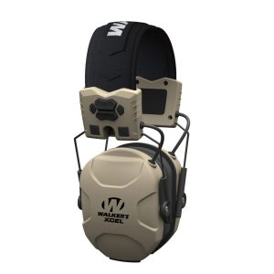 MOX1115736 300x300 - Walkers XCEL Digital Electronic Muff with Voice Clarity