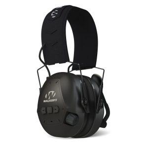 MOX1115747 300x300 - Walkers Bluetooth Passive Muff