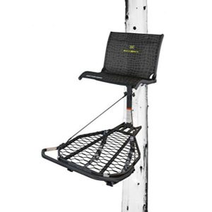 MOX1115818 300x300 - Hawk Kickback Hang-On Stand