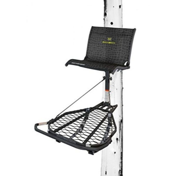 MOX1115818 600x600 - Hawk Kickback Hang-On Stand