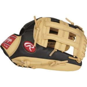 MOX1118086 300x300 - Rawlings 12 inch Prodigy Youth RH Outfield Glove