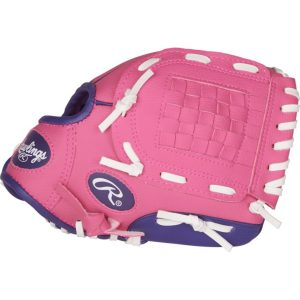 MOX1118103 300x300 - Rawlings Players 9 In Youth Softball Glove