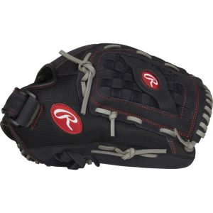 MOX1118108 300x300 - Rawlings Renegade Series 13 Inch Baseball Outfield Glove RH