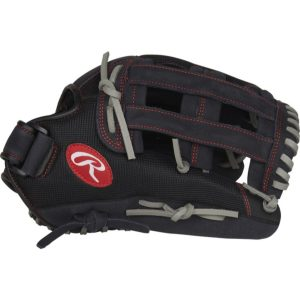 MOX1118110 300x300 - Rawlings Renegade Series 13 Inch Softball Outfield Glove