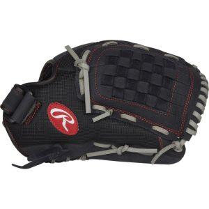 MOX1118113 300x300 - Rawlings Renegade Series 12.5 in Baseball Glove RH