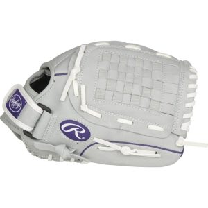 MOX1118118 300x300 - Rawlings Sure Catch 12 in Youth Infield Outfield Glove
