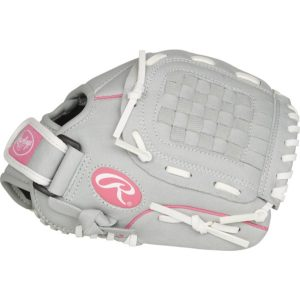 MOX1118127 300x300 - Rawlings Sure Catch 10 In Youth Sofball Glove LH