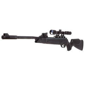MOX1118190 300x300 - Hatsan SpeedFire Air Rifle cal