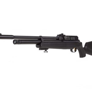 MOX1118194 300x300 - Hatsan AT44S10 Long cal Open Sight Air Rifle
