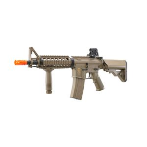 MOX1119773 300x300 - Umarex Tactical Force M4 CQB KIT Tan