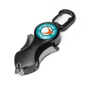 MOX1119808 300x300 - Boomerang Original Snip