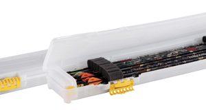 MOX11270 300x160 - Plano Compact Arrow Case
