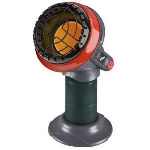 MOX115100 300x300 - Mr Heater Little Buddy 3800 BTU Heater MHB4