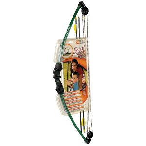 MOX120225 300x300 - Bear Archery Scout Bow Set 8 13   16 24 inch