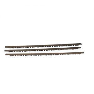MOX147263 300x300 - Texsport Pack Saw Blades 3-PK 14726