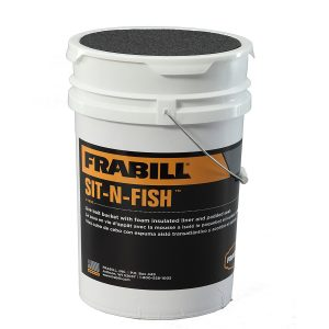 MOX1600 300x300 - Frabill Sit-N-Fish Bucket H506
