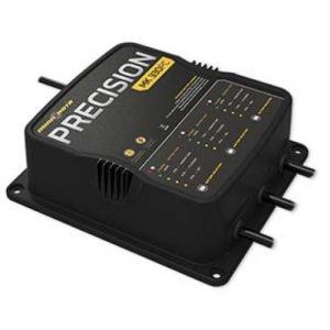 MOX183212 300x300 - Minn Kota Precision Digital Chrger MK 212 PC 2 bank x 6 amps