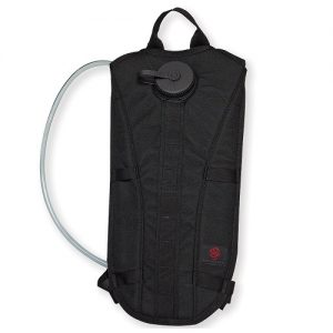 MOX2000626 300x300 - Tacprogear Black H2O To Go 3 Liter Water Pack