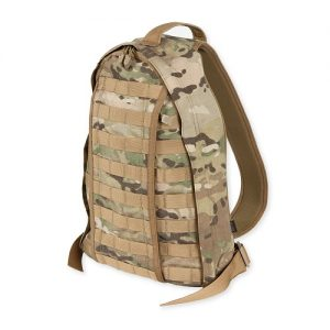 MOX2000627 300x300 - Tacprogear Covert Go-Bag