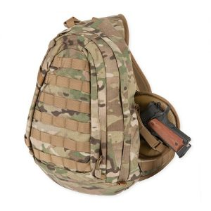 MOX2000631 300x300 - Tacprogear Multicam Covert Go Bag