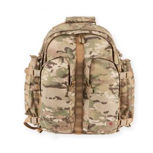 MOX2000648 300x300 - Tacprogear Medium Spec-Ops Assault Pack