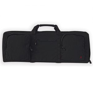 MOX2000677 300x300 - Tacprogear Black 32 Inch Tactical Rifle Case