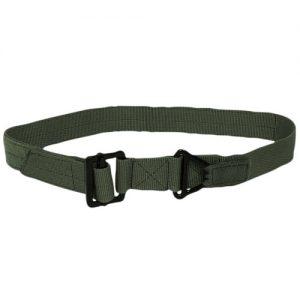 MOX2000839 300x300 - Tacprogear OD Green Adjustable 46in Universal Riggers Belt