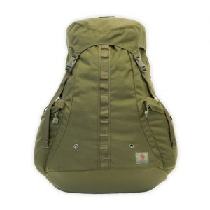 MOX2001027 300x300 - Tacprogear Olive Drab Green Frequent Air Traveler Bag