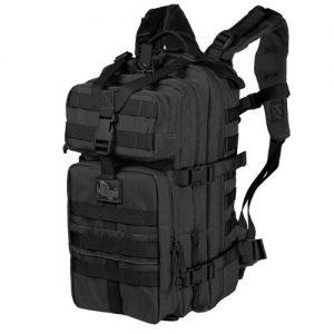 MOX2001307 300x300 - Maxpedition Falcon II Backpack 23L Black