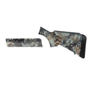 MOX2103437 300x300 - ATI Remington Akita Adj Stock PKG Deep Woods Pred DH