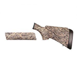 MOX2103451 300x300 - ATI Remington Akita Adj Stock PKG DH