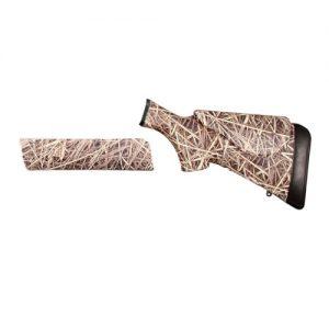 MOX2103468 300x300 - ATI Remington Akita Adj Stock PKG Farmstead DH