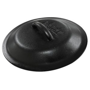 MOX2160032 300x300 - Lodge 10 1 4in Cast Iron Lid