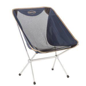 MOX2160222 300x300 - Kamp-Rite Ultra Light Aluminum Chair