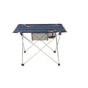 MOX2160223 300x300 - Kamp-Rite Ultra Light Table