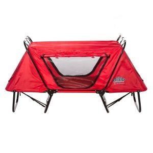 MOX2160230 300x300 - Kamp-Rite Kid Cot with Rain Fly - Red