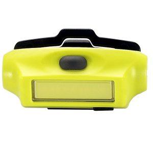 MOX2160338 300x300 - Streamlight Bandit Headlamp - Black