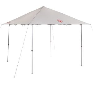 MOX2160885 300x300 - Coleman 10x10 Light and Fast Sun Shelter