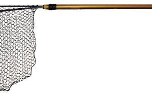 MOX236005 300x187 - Frabill Hiber Net 24in.X22in. Hndl 3600